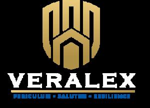 veralex logo