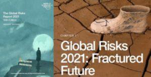Global Risks 2021