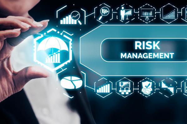 intelligent riskhantering