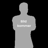 veralex_logo